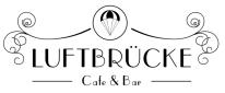 Luftbrücke Café Berlin Logo